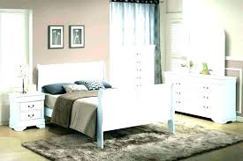 in ground bed low to ground bed frame low to ground bed frame twin with storage
