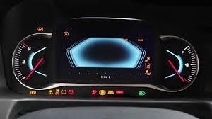 Honda Pilot Light Meanings 2019 Honda Pilot Interior