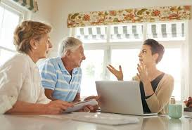 Financial Advisor Retirement Northwestern Mutual Brandvoice Zeroing In On Retirement 3