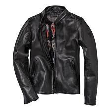 blouson moto dainese nera72 perf leather jacket