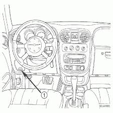 pt cruiser fuse box layout trusted wiring diagrams \u2022 2009 pt cruiser fuse panel diagram at 2009pt Cruiser Fuse Box