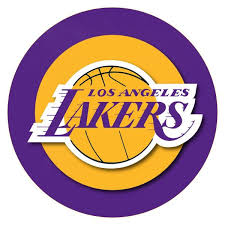 Please click on images to enlarge. Trademark Nba Los Angeles Lakers Chrome Pub Bar Table Nba2000 Lal The Home Depot