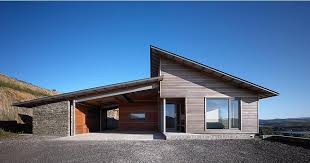 Luxury  n modern house plansPreservation magazine national trust for historic