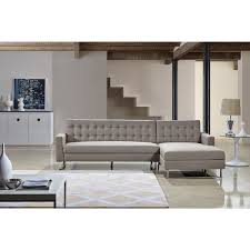 Contemporary sectional sofas Italian Shop Dorris Fabric Contemporary Right Chaise Sectional Sofa Set Free Shipping Today Overstock 9667208 Home Design Styling Shop Dorris Fabric Contemporary Right Chaise Sectional Sofa Set