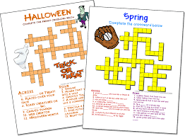 crossword puzzle maker highly customizable no crossword puzzle maker highly customizable no registration required
