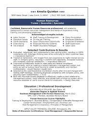 Sap Mm Fresher Resume Resume For Study