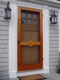 entry doors buy. added to this is the front door that comes equipped with a locking system and vintage knocker. entry doors buy d