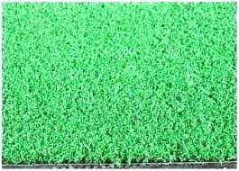 artificial turf full size of furniture mart review address carpet delectable rug roll artificial turf rug