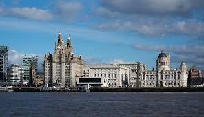 Explora 105.588 fotografías e imágenes de stock sobre city liverpool o realiza una nueva. Green Motion Car Hire Liverpool City Downtown United Kingdom Book Online