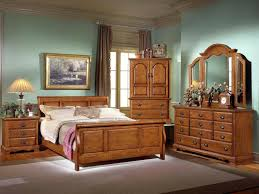 wonderful ebay bedroom furniture used used white wicker bedroom furniture for sale white wicker bedroom wonderful used furniture sets white regarding popular ebay bedroom furniture wardrobes