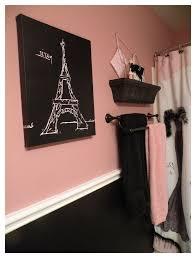 Black Bathroom Accessories Phenomenal Paris Themed Bathroom Towel Sets Photo Ideas Yoyhorg