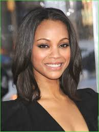 Hairstyle For Black Women With Medium Hair Fabulous Hairstyles For