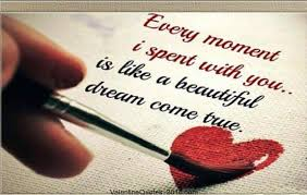 Cute Valentines Quotes Gorgeous Cute Valentine Quotes For Her Valentine's Day Info