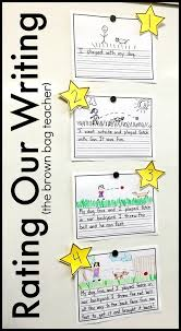 9 Must Make Anchor Charts For Writing Second Grade Writing