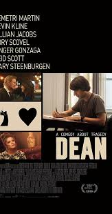 Dean (2016) subtitulada