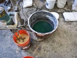 how to mix glass fiber reinforced concrete cheng concrete exchange