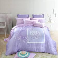 purple duvet cover sets canada purple duvet cover queen purple duvet cover queen size light purple