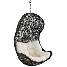Kids Hanging Chair For Bedroom Hanging Pod Chair Outdoor Children Hammock Swing Chair Indoor
