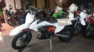 2018 ktm mini. wonderful ktm jual mini moto 110 cc 4 tak body sama persis ktm 20172018 ukuran ban dpn  14 belakang 18 rp8750000 wa 087889100200 wrna orange dan putih in 2018 mini