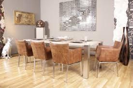 Esszimmerstühle Und Andere Stühle Von Kasper Wohndesign Bei