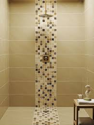 Tiles Design Designed To Inspire Bathroom Tile Designs Kitchen Tiling