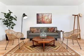 Orange Home Decor Nz Best Home Decor Cheap Home Decor Nz  Home Home Decor Online Nz