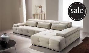 modern sofas for sale. Contemporary Sofa Sale Modern Sofas For O