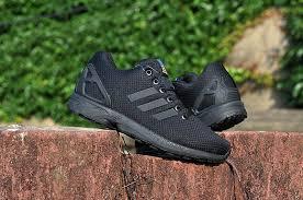 torsion adidas black. adidas torsion zx flux mesh dark blue shoes h17s2786 black h