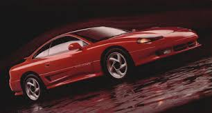 2018 dodge stealth. interesting 2018 note the images shown are representations of the 1991 dodge stealth  on 2018 dodge stealth