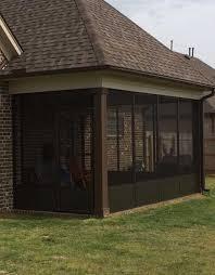 in memphis tn by maclin security doors