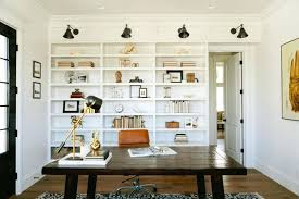 decorating work office. Unique Office Decor Ideas For Home Cool Work Decorating