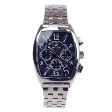 men s steel dress watches best watchess 2017 aliexpress orologio dress watches men full stainless