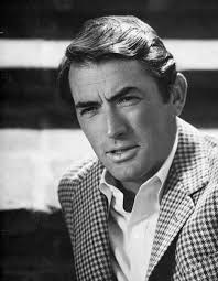 Top Ten Gregory Peck Films - ReelRundown - Entertainment