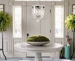 table for foyer. Round Table Foyer Furniture Trgn F3a23cbf2521 Attractive Entry With Regard To 16 For