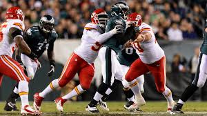 Image result for chiefs vs eagles