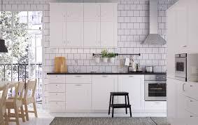 full size of contemporary kitchen10 ikea kitchens you wont believe 2017 modern white kitchen ikea4 modern