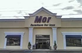 Mor Furniture for Less Spokane WA YP