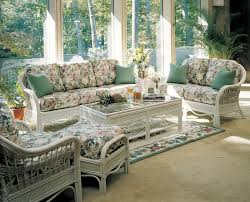 sunroom wicker furniture. Wicker Furniture For Sunroom Your Home Indoor  And Rattan Intended Sunroom Wicker Furniture