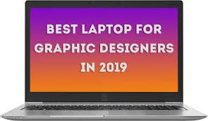 Best Laptop For Graphic Designers 7 Best Laptops For Graphic Designers 2019 Soch Production