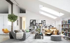 Mandir Designs Living Room Images Of Designer Living Rooms Designer Furniture Living Room
