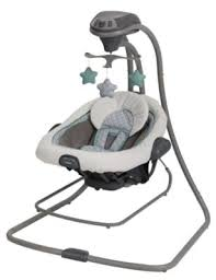 Baby Swings | Graco