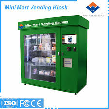 Hair Vending Machine Simple Hair Vending Machine Business OxynuxOrg
