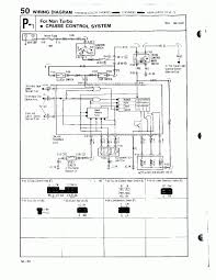 mazda 323 wiring diagram mazda wiring diagrams 1988 mazda 323 wiring diagrams p2