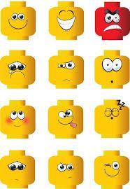 Buildhappy Mood Monsters Build Happy