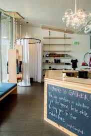 Small Picture Fitness Studio Design Ideas geisaius geisaius