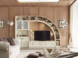 Living Room Cabinets With Glass Doors Tv Unit Cabinet Design Raya Furniture