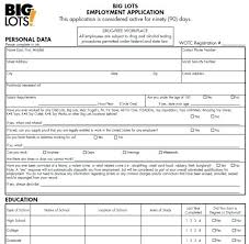Employee Application Form Free Printable Employee Application Form Template Free Luxury Best Printable Job