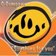 Download Mp- Sunshine for me Sunshine for you