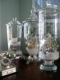 glass hurricane vase with lid jars cork lids uk apothecary jar candy buffet with lid glass vase
