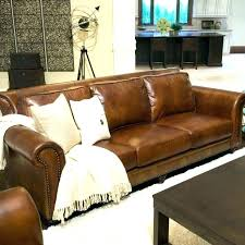 turner leather sofa pottery barn couch medium size of design stunning rolled arm roll arm leather sofas